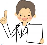 調剤薬局事務資格試験の合格率は?難易度は低め。給料、年収は?