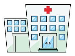 子供のチック症 治療のために病院はどこに行ったらいいのか