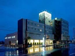 土浦全国花火競技大会の周辺おすすめホテル